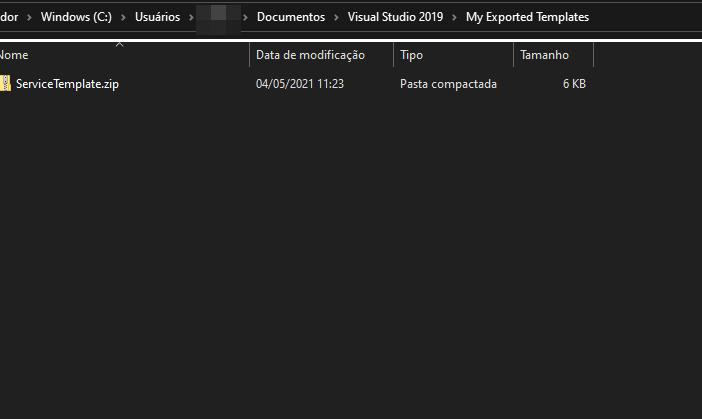 https://baltaio.blob.core.windows.net/static/content/articles/images/criando-templates-visual-studio/criando-templates-visual-studio/Untitled%2014.png