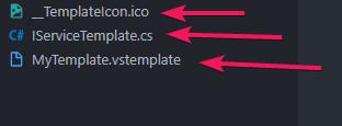 https://baltaio.blob.core.windows.net/static/content/articles/images/criando-templates-visual-studio/criando-templates-visual-studio/Untitled%2015.png
