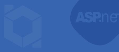 ASP.NET - Autenticação com ApiKey