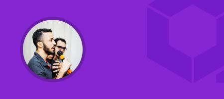 Criando uma API do zero com .NET Core 3.1 e EF Core