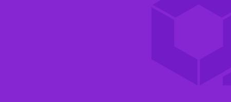 Microsoft NET - 5 motivos para aprender ainda em 2021