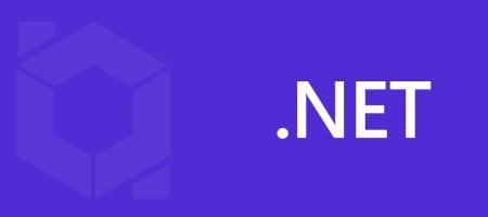Novidades do .NET 6 - Preview 1