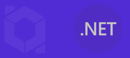 Novidades do .NET 6 - Preview 2