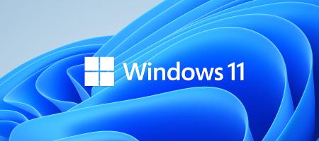Windows 11 - Instalação