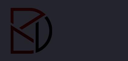 Acesso à dados com .NET, C#, Dapper e SQL Server