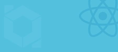 Criando um App com React, TypeScript, Hooks, Context e Forms