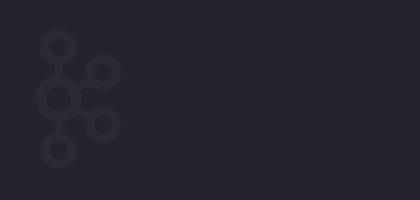Fundamentos do Event-Driven Architecture
