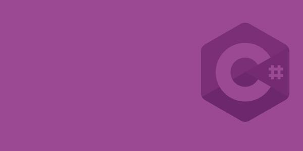 Clean Code - Guia e exemplos