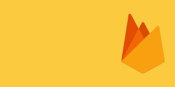 Introdução ao Firebase